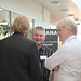 West Midlands Info Security Event 2013-57.jpg