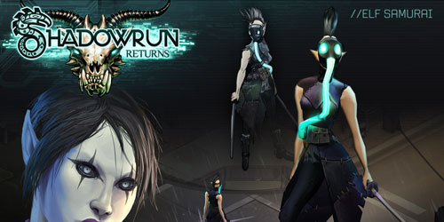 Shadowrun-Return