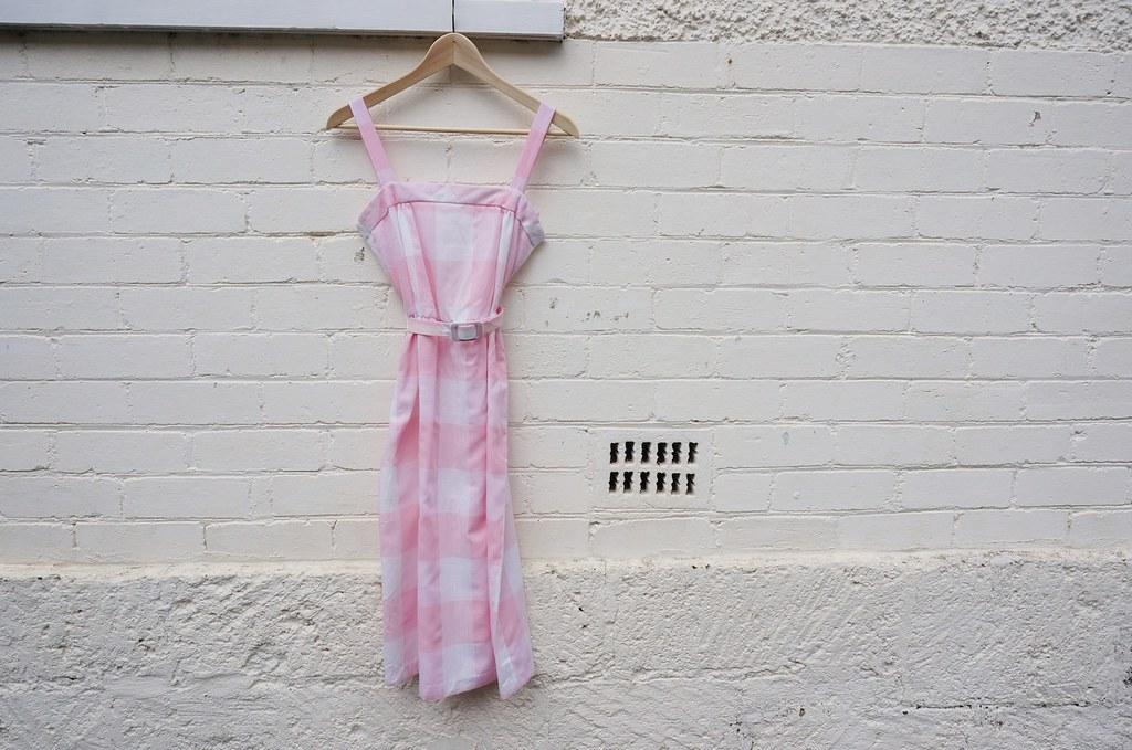 harbourmaster.restyle.1.pink.garment