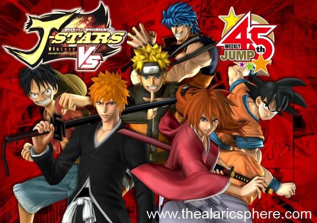 J-Stars-Victory-Vs-Kenshin-Monkey-Luffy-Goku-Naruto-Toriko
