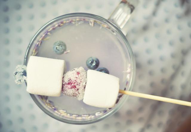 lavender_lemonade (1)