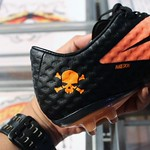 Nike Hypervenom SEA Launch 05
