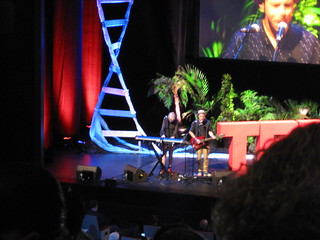 TEDx Auckland 2013 2013-08-03 064