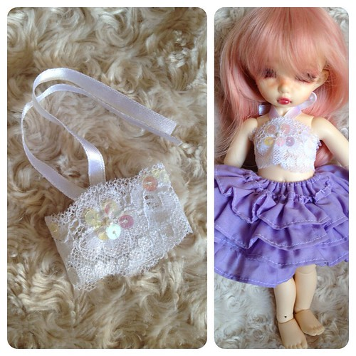 [VDS] OUTFITS.-.SHOES.-.ACCESSOIRES taille tiny/yoSD/SMD/SD 9528970824_aacf5d24e8