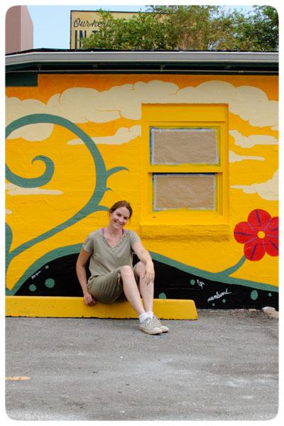 Johanna-Parker-Muralist