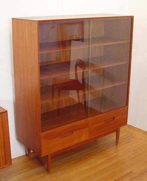 Furniture Catalogues: Excellent Furniture Co Catalog, 1960, 90