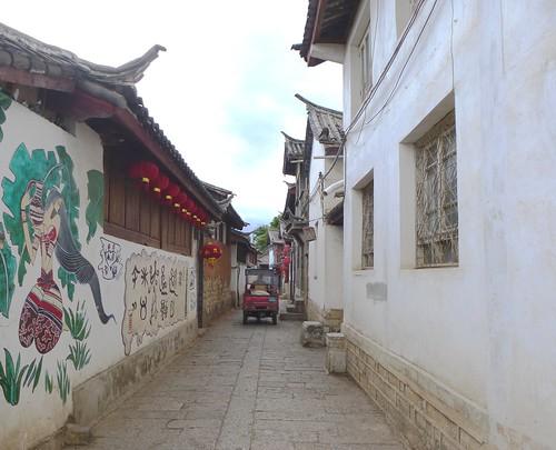 Yunnan13-Lijiang-ruelles (13)