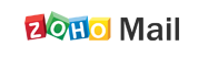 zoho_mail_logo