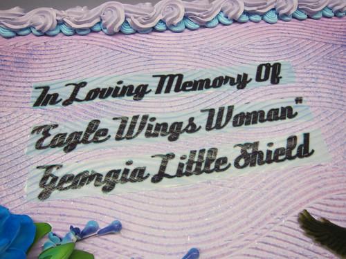 cake IMG_5903