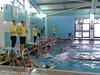 HSC Training 5