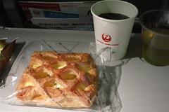 In Flight Meals