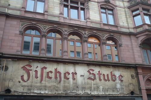 Etw Frankfurt meiersworld de vom gasthaus zum bordell und zurück bahnhofsviertel bordell etw frankfurt