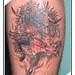 momotxorro tattoo MARCO GOMI TAT.VERTICAL.