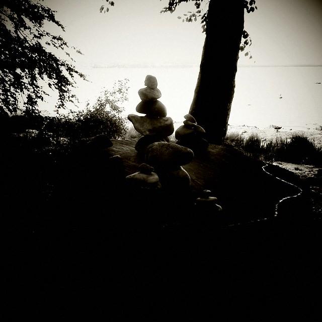 Header of steinen