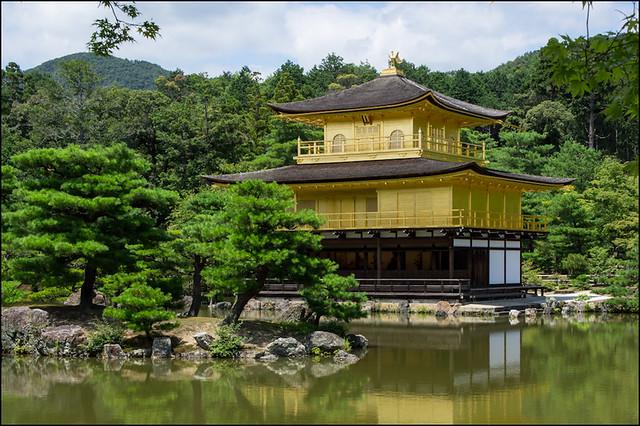 03082013D2_Kioto-18