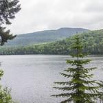 Lac Lajoie