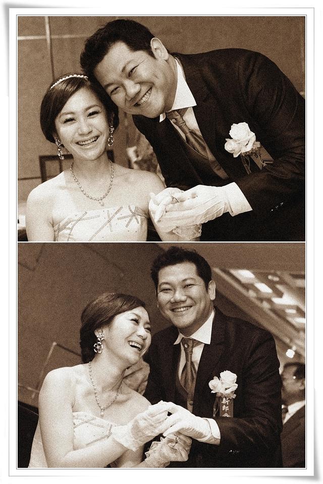 婚攝,婚禮記錄,搖滾雙魚,台北老爺