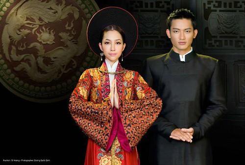 những người mẫu tóc nam đẹp kute bá đạo nhất Việt Nam Korigami 0915804875 (17)