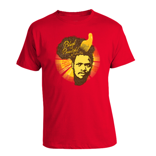 Stev Beko t-shirt