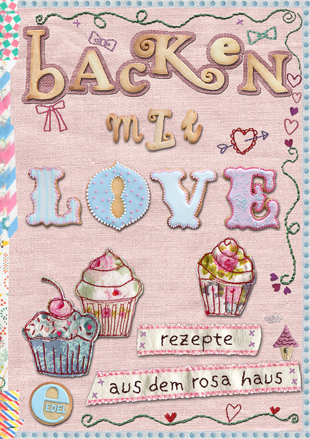 backen_mit_love_final_cover.jpg