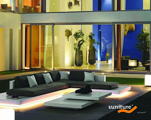 Suniture by Rausch catalog_2013