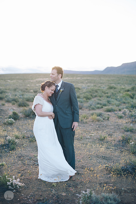 Nikki-and-Jonathan-wedding-Matjiesfontein-South-Africa-shot-by-dna-photographers_239