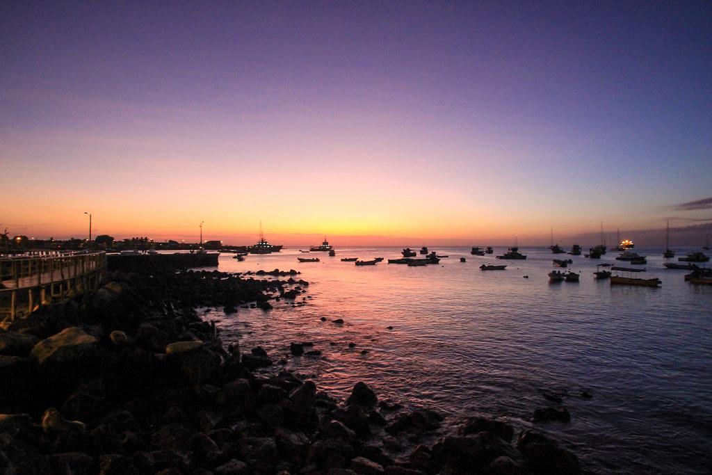 San Cristobol - Galapagos (11)