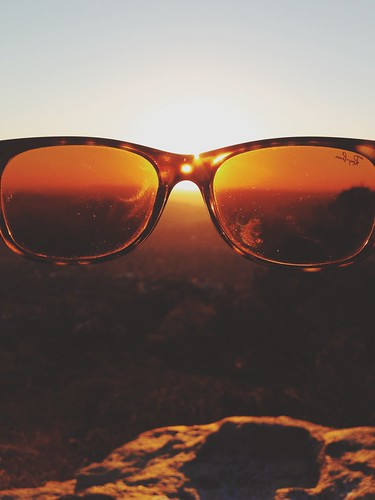 sunset sunglasses landscape sandiego goldenhour mounthelix iphoneography vscocam uploaded:by=flickrmobile flickriosapp:filter=nofilter
