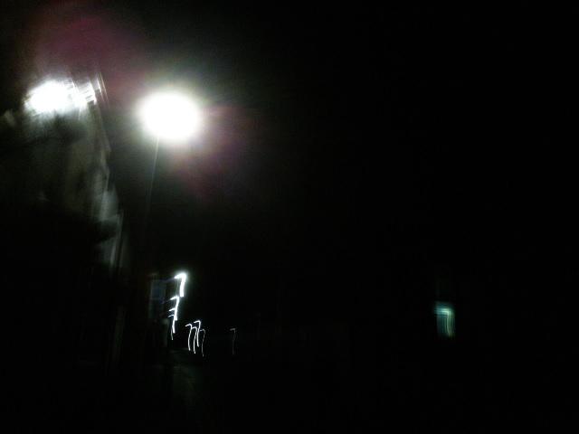 PIC_3167