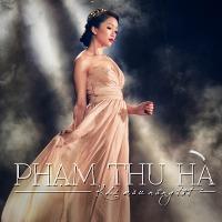 Phạm Thu Hà – Khi Màu Nắng Tắt (2013) (MP3) [Single]