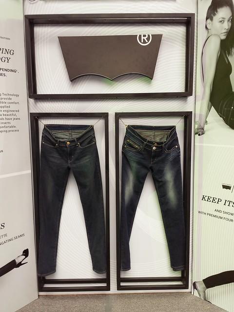 levis-revel-jeans-philippines