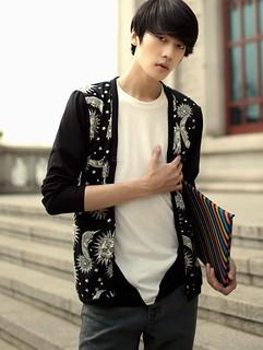 tóc nam đẹp hot boy châu á nổi loạn tóc tomboy unisex KORIGAMI 0915804875 (www.korigami (88)