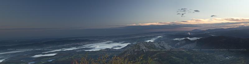 panoramica día1