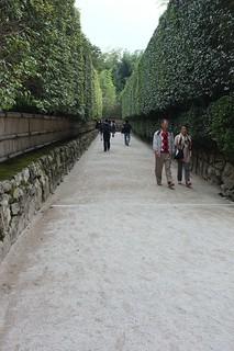 Ginkaku Temple