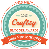 Winner_bestphotography