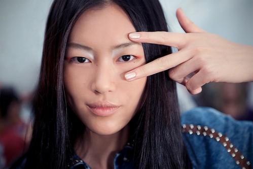 modelos_chinas_Liu_Wen