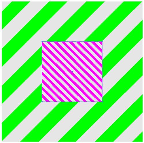 stripe10
