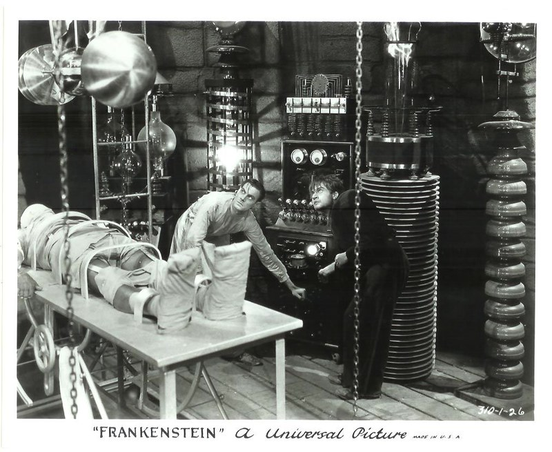 frankenstein_still25