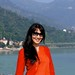 Rishikesh_2013