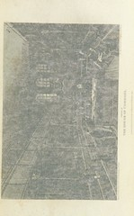 """British Library digitised image from page 69 of """"A Topographical and Historical Description of London and Middlesex ... By Messrs Brayley, Brewer, and Nightingale ... Illustrated with one hundred and fifty views, etc"""""""