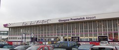 Prestwick Airport has passed into public ownership after being bought by the Scottish Government for £1.  The facility, which was put up for sale last year by New Zealand firm Infratil, has incurred annual losses of £2m.  It is understood a deal was concluded late on Friday. It is expected the airpo...