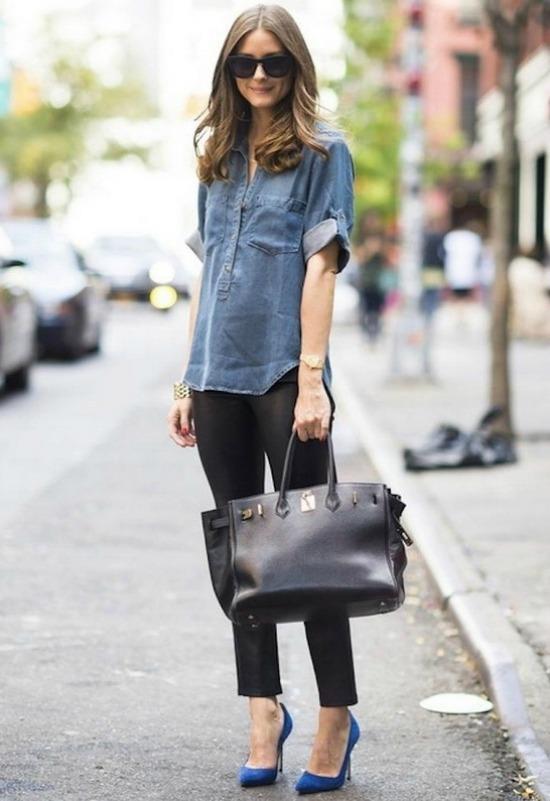 pantalones-negros-vaquero-denim