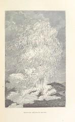 """British Library digitised image from page 111 of """"Lettre écrites des régions polaires par lord Dufferin et traduites de l'anglais ... par F. de Lanoye. Ouvrage illustré de vingt-cinq vignettes sur bois et accompagné de trois cartes"""""""