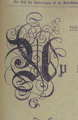 """British Library digitised image from page 511 of """"Up ewig ungedeelt. Die Erhebung Schleswig-Holsteins im Jahre 1848. Herausgegeben von D. von Liliencron. Mit ... Illustrationen"""""""