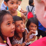 RNRN Helped After Typhoon Haiyan/Yolanda