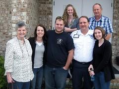 2013 ems employee