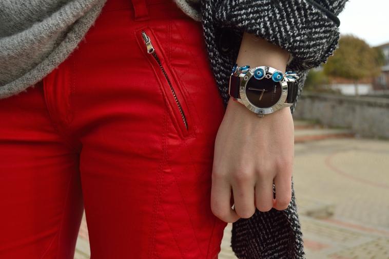 lara-vazquez-madlula-blog-fashion-details-watch