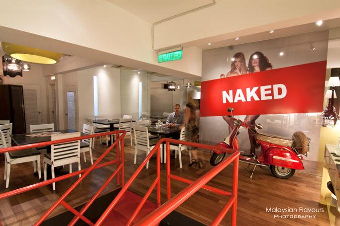 naked-restaurant-and-bar