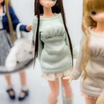 DollShow39-01Azone-DSC_1144