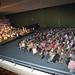 2014_01_12 concert de nouvel an - HMD
